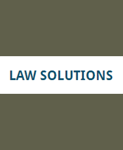 Law_Solutions_Logo