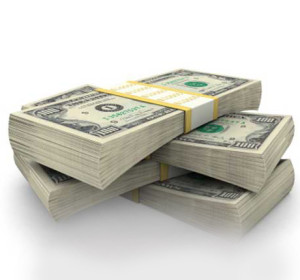 http://attorneymarketpower.com/when-cash-flow-is-king-payment-options-should-be-prescribed/